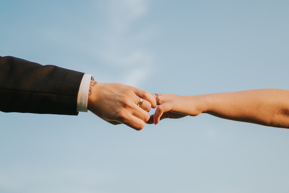 Joe-Tiffany-Colchester-Castle-Wedding-Essex-Grace-Elizabeth-Colchester-Essex-Alternative-Wedding-Photographer-Suffolk-Norfolk-Devon (107 of 122).jpg