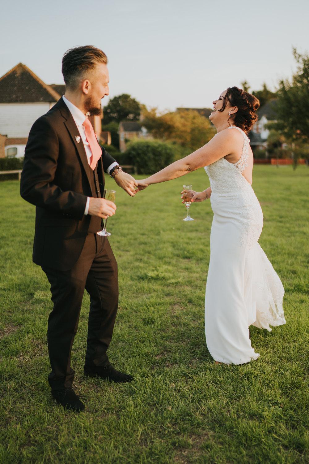 Joe-Tiffany-Colchester-Castle-Wedding-Essex-Grace-Elizabeth-Colchester-Essex-Alternative-Wedding-Photographer-Suffolk-Norfolk-Devon (106 of 122).jpg