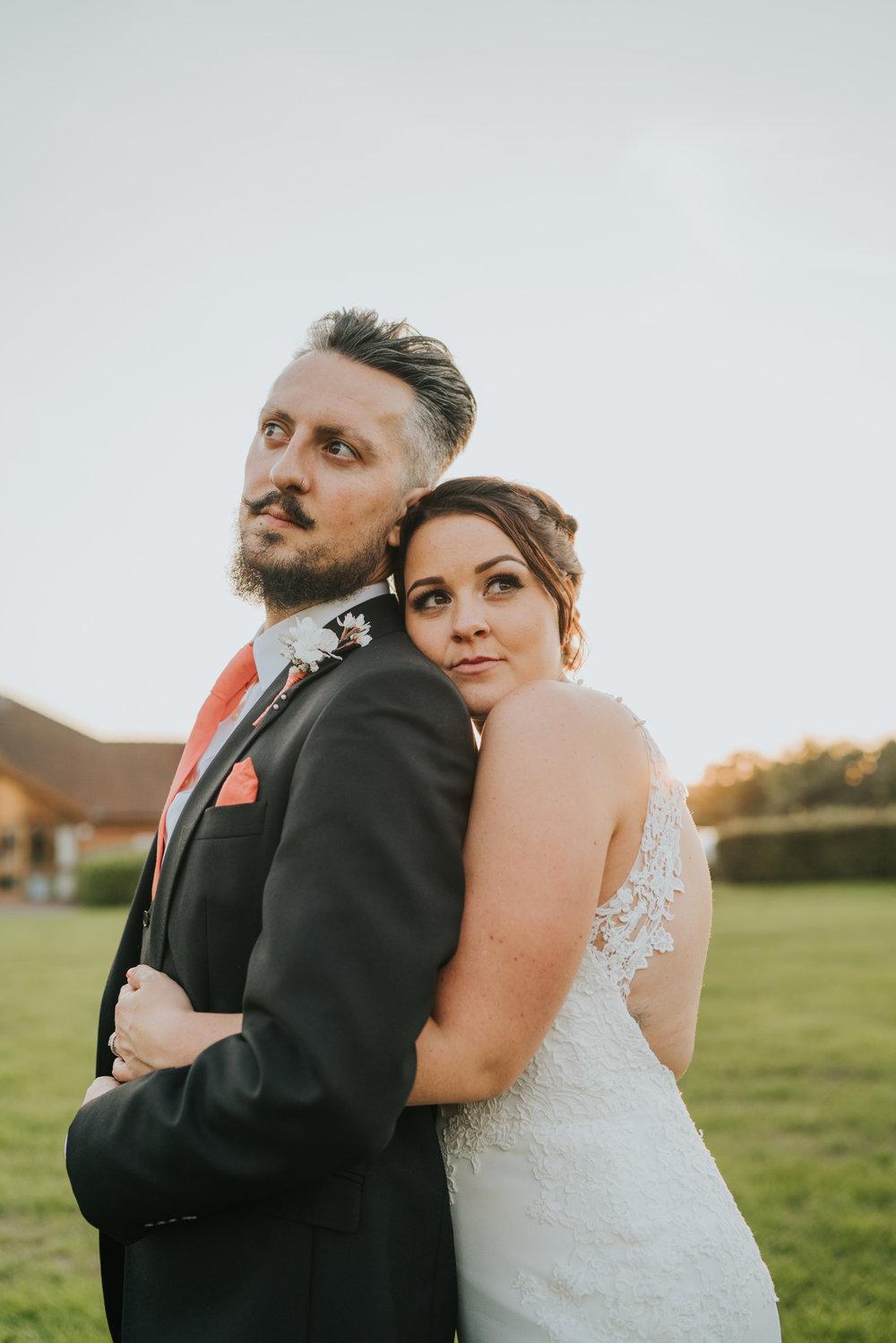 Joe-Tiffany-Colchester-Castle-Wedding-Essex-Grace-Elizabeth-Colchester-Essex-Alternative-Wedding-Photographer-Suffolk-Norfolk-Devon (111 of 122).jpg