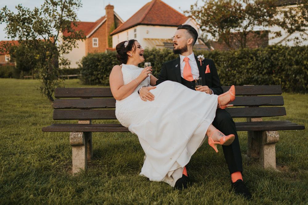 Joe-Tiffany-Colchester-Castle-Wedding-Essex-Grace-Elizabeth-Colchester-Essex-Alternative-Wedding-Photographer-Suffolk-Norfolk-Devon (114 of 122).jpg