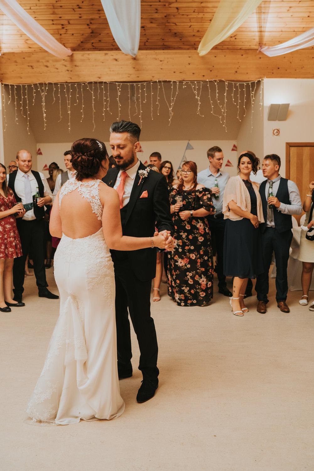 Joe-Tiffany-Colchester-Castle-Wedding-Essex-Grace-Elizabeth-Colchester-Essex-Alternative-Wedding-Photographer-Suffolk-Norfolk-Devon (116 of 122).jpg