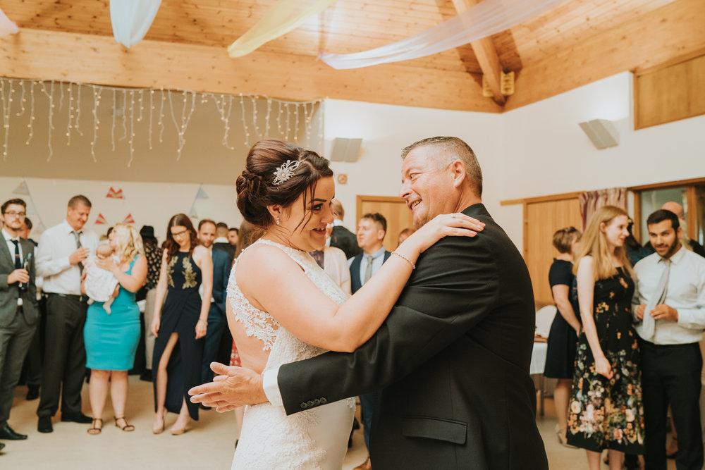 Joe-Tiffany-Colchester-Castle-Wedding-Essex-Grace-Elizabeth-Colchester-Essex-Alternative-Wedding-Photographer-Suffolk-Norfolk-Devon (120 of 122).jpg