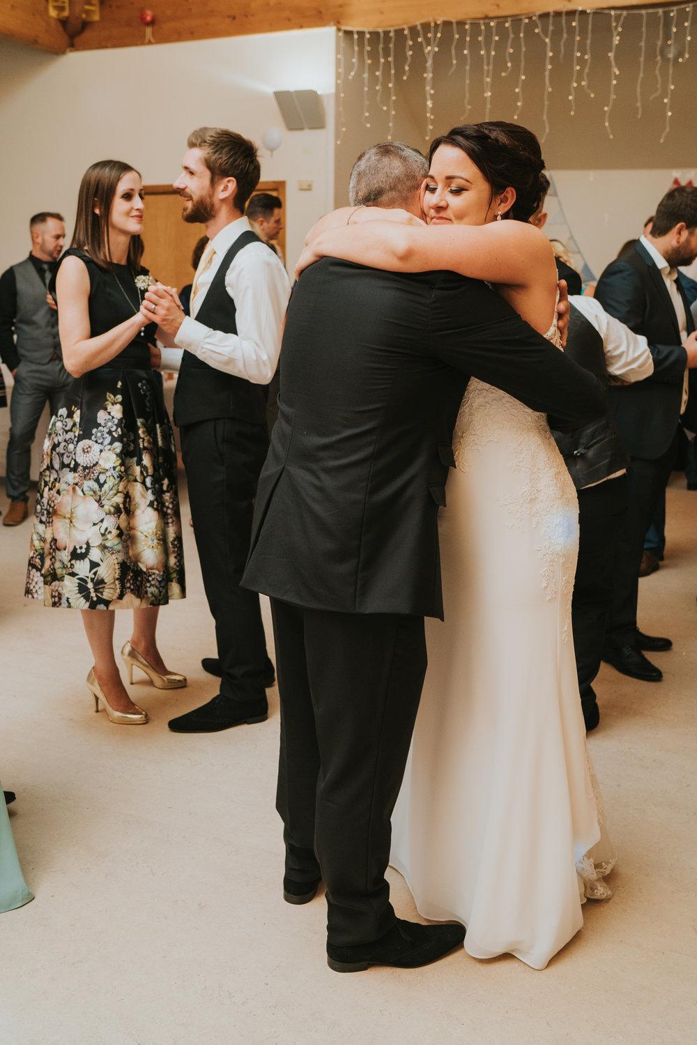 Joe-Tiffany-Colchester-Castle-Wedding-Essex-Grace-Elizabeth-Colchester-Essex-Alternative-Wedding-Photographer-Suffolk-Norfolk-Devon (122 of 122).jpg
