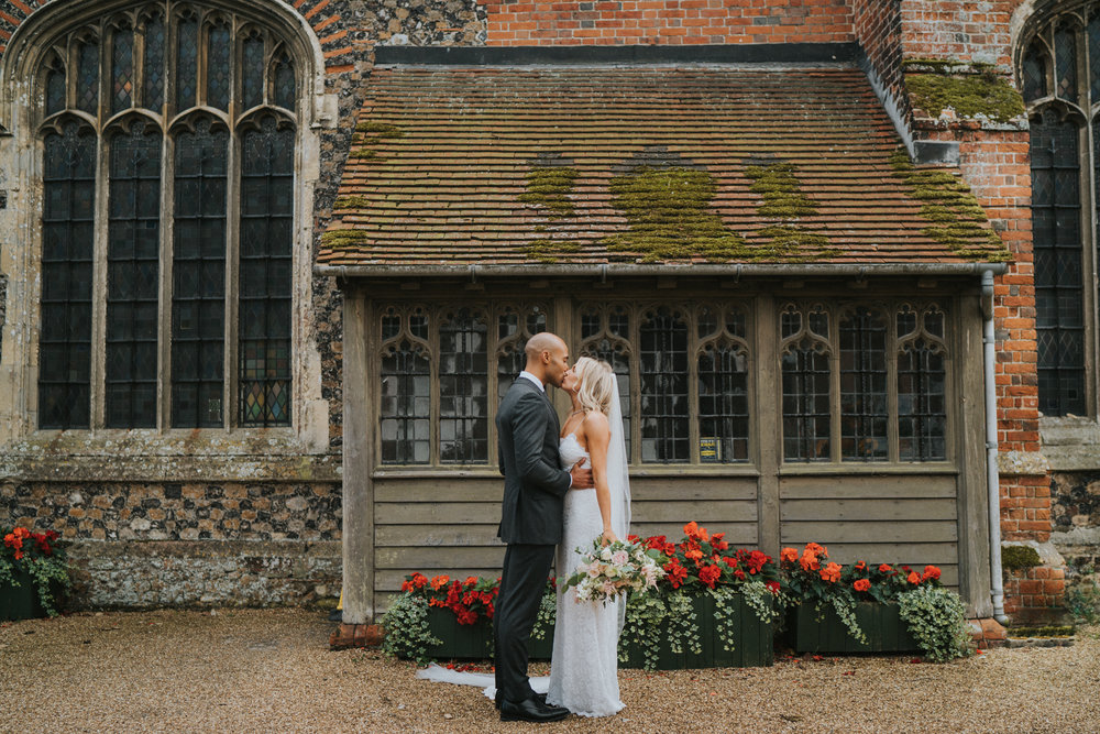 Sarah-Alex-Wivenhoe-House-St-Osyth-Church-Intimate-Wedding-Grace-Elizabeth-Colchester-Essex-Alternative-Wedding-Lifestyle-Photographer (11 of 11).jpg