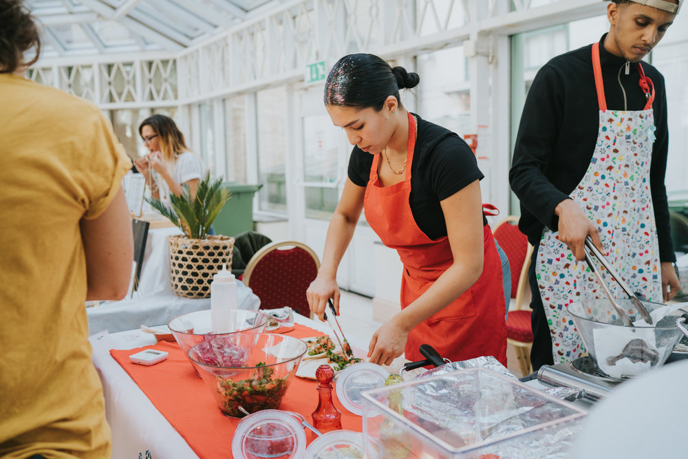 zeromkt-vegan-market-london-millenium-gloucester-hotel-kensington-grace-elizabeth-colchester-essex-alternative-wedding-lifestyle-photographer-essex-suffolk-devon-norfolk-london (38 of 68).jpg