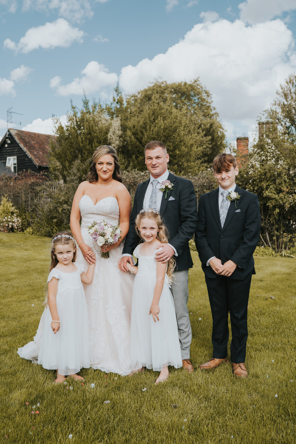 sarah-paul-boho-essex-wedding-white-hart-great-yeldham-alternative-essex-wedding-photographer-grace-elizabeth-colchester-alternative-photographer-essex-suffolk-norfolk-devon (63 of 116).jpg