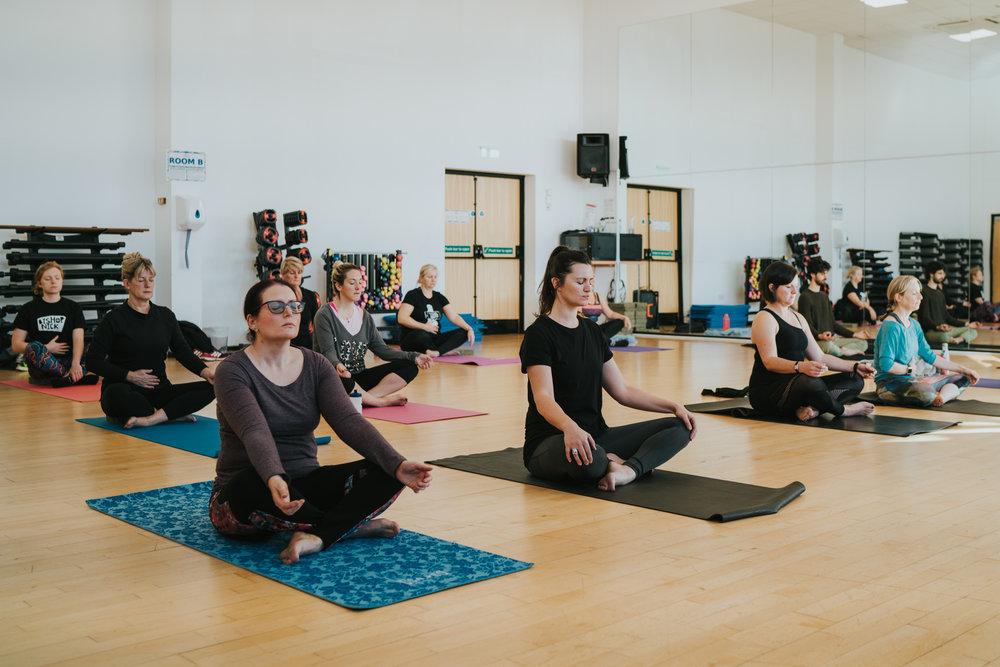 yogific-essex-yoga-vegan-festival-essex-university-grace-elizabeth-colchester-essex-alternative-wedding-lifestyle-photographer-suffolk-norfolk-devon-london-vegan-nights-cruelty-free (5 of 73).jpg