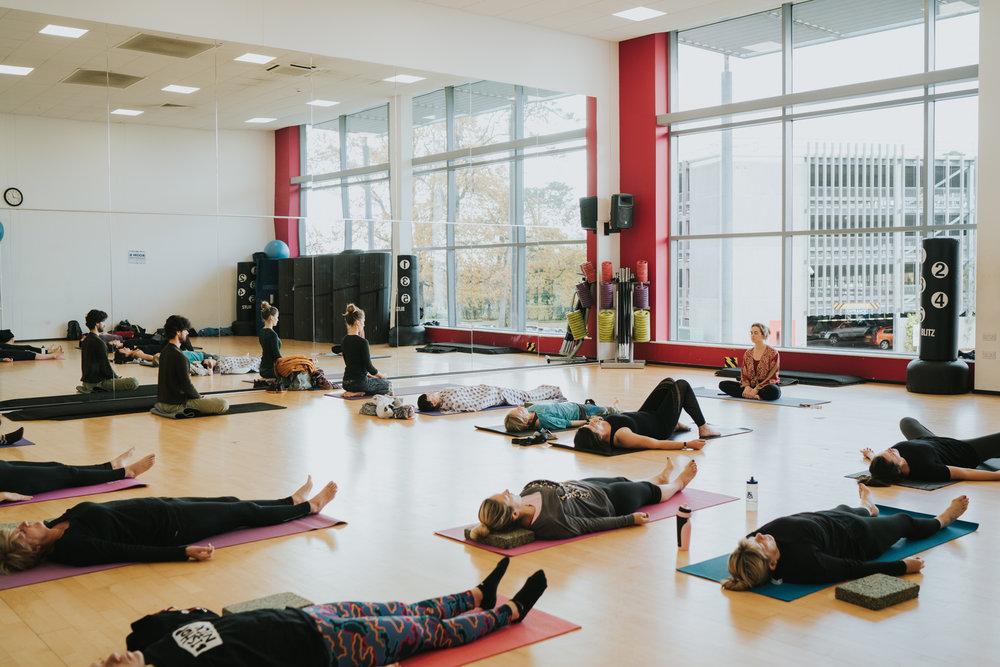 yogific-essex-yoga-vegan-festival-essex-university-grace-elizabeth-colchester-essex-alternative-wedding-lifestyle-photographer-suffolk-norfolk-devon-london-vegan-nights-cruelty-free (7 of 73).jpg