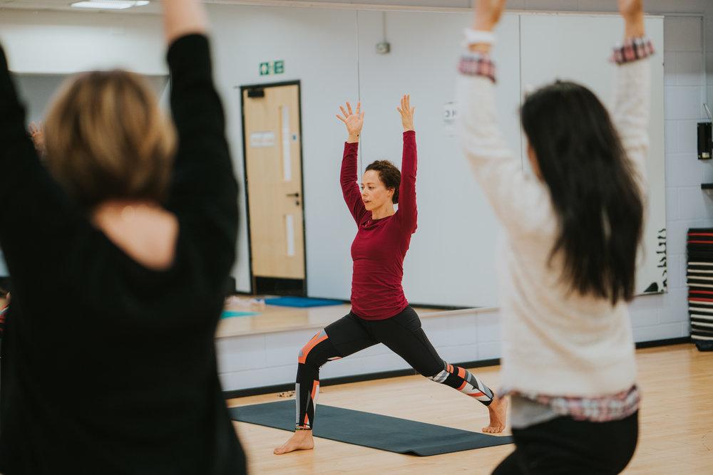 yogific-essex-yoga-vegan-festival-essex-university-grace-elizabeth-colchester-essex-alternative-wedding-lifestyle-photographer-suffolk-norfolk-devon-london-vegan-nights-cruelty-free (61 of 73).jpg