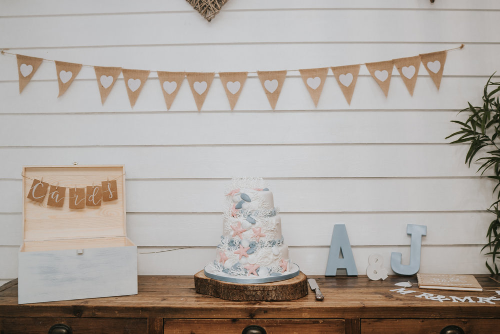 john-amy-relaxed-beach-wedding-tunnels-beaches-ilfracombe-north-devon-grace-elizabeth-colchester-essex-alternative-relaxed-wedding-photography-devon-suffolk-norfolk-essex (20 of 159).jpg