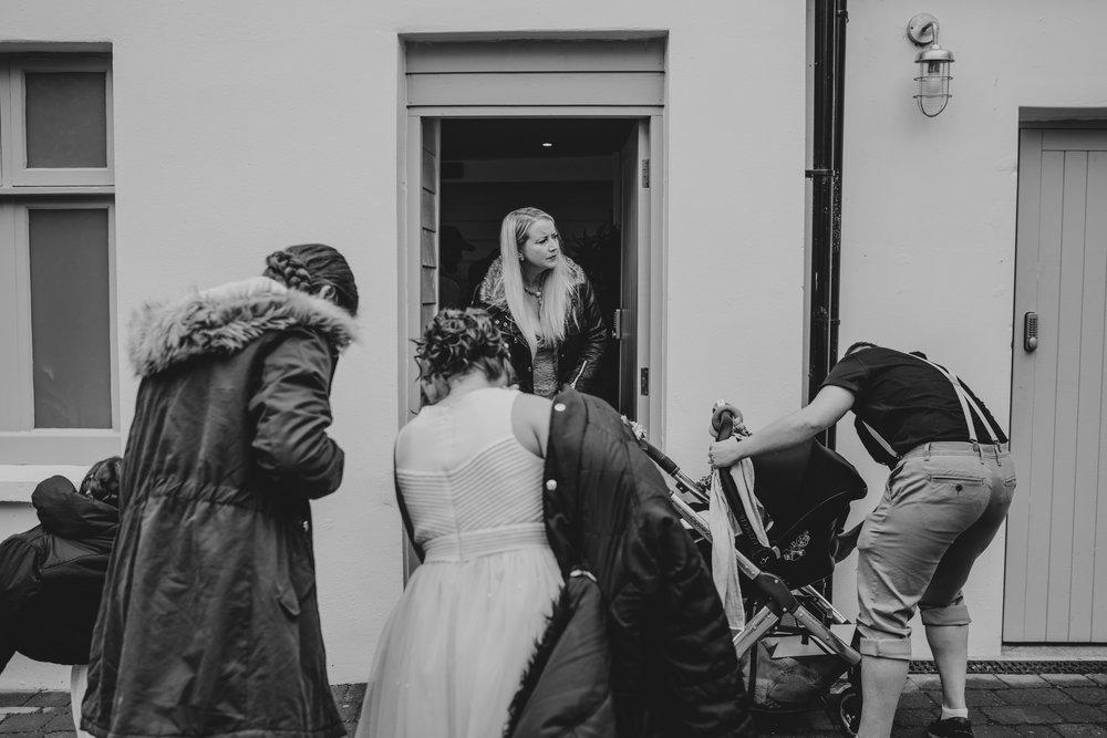 john-amy-relaxed-beach-wedding-tunnels-beaches-ilfracombe-north-devon-grace-elizabeth-colchester-essex-alternative-relaxed-wedding-photography-devon-suffolk-norfolk-essex (29 of 159).jpg