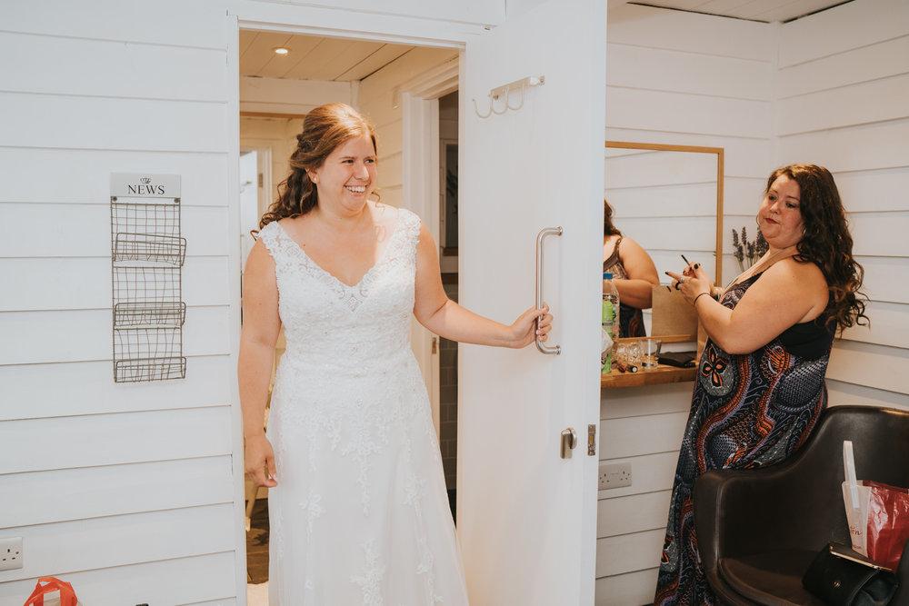 john-amy-relaxed-beach-wedding-tunnels-beaches-ilfracombe-north-devon-grace-elizabeth-colchester-essex-alternative-relaxed-wedding-photography-devon-suffolk-norfolk-essex (33 of 159).jpg