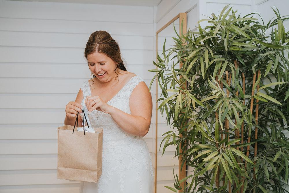 john-amy-relaxed-beach-wedding-tunnels-beaches-ilfracombe-north-devon-grace-elizabeth-colchester-essex-alternative-relaxed-wedding-photography-devon-suffolk-norfolk-essex (36 of 159).jpg