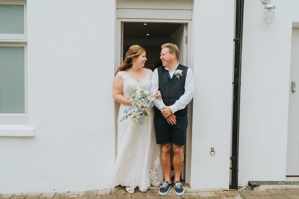 john-amy-relaxed-beach-wedding-tunnels-beaches-ilfracombe-north-devon-grace-elizabeth-colchester-essex-alternative-relaxed-wedding-photography-devon-suffolk-norfolk-essex (42 of 159).jpg