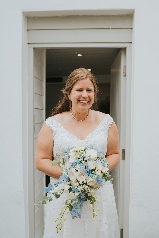 john-amy-relaxed-beach-wedding-tunnels-beaches-ilfracombe-north-devon-grace-elizabeth-colchester-essex-alternative-relaxed-wedding-photography-devon-suffolk-norfolk-essex (43 of 159).jpg