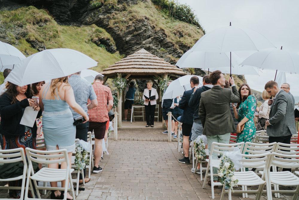 john-amy-relaxed-beach-wedding-tunnels-beaches-ilfracombe-north-devon-grace-elizabeth-colchester-essex-alternative-relaxed-wedding-photography-devon-suffolk-norfolk-essex (46 of 159).jpg