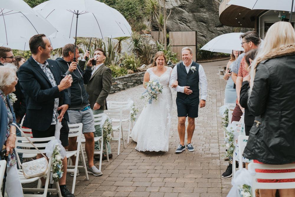 john-amy-relaxed-beach-wedding-tunnels-beaches-ilfracombe-north-devon-grace-elizabeth-colchester-essex-alternative-relaxed-wedding-photography-devon-suffolk-norfolk-essex (49 of 159).jpg