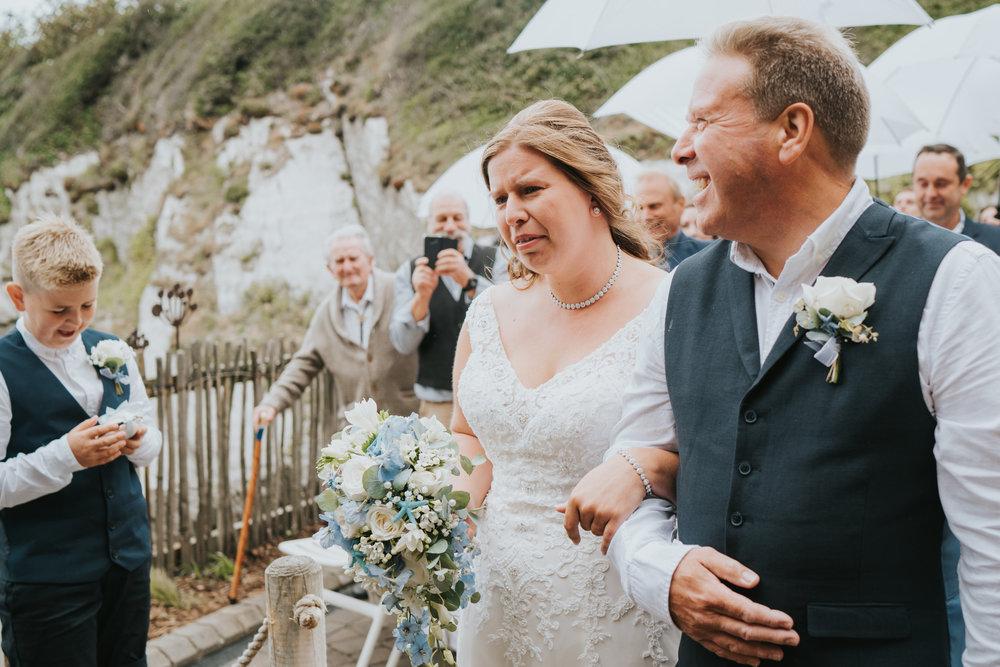 john-amy-relaxed-beach-wedding-tunnels-beaches-ilfracombe-north-devon-grace-elizabeth-colchester-essex-alternative-relaxed-wedding-photography-devon-suffolk-norfolk-essex (51 of 159).jpg