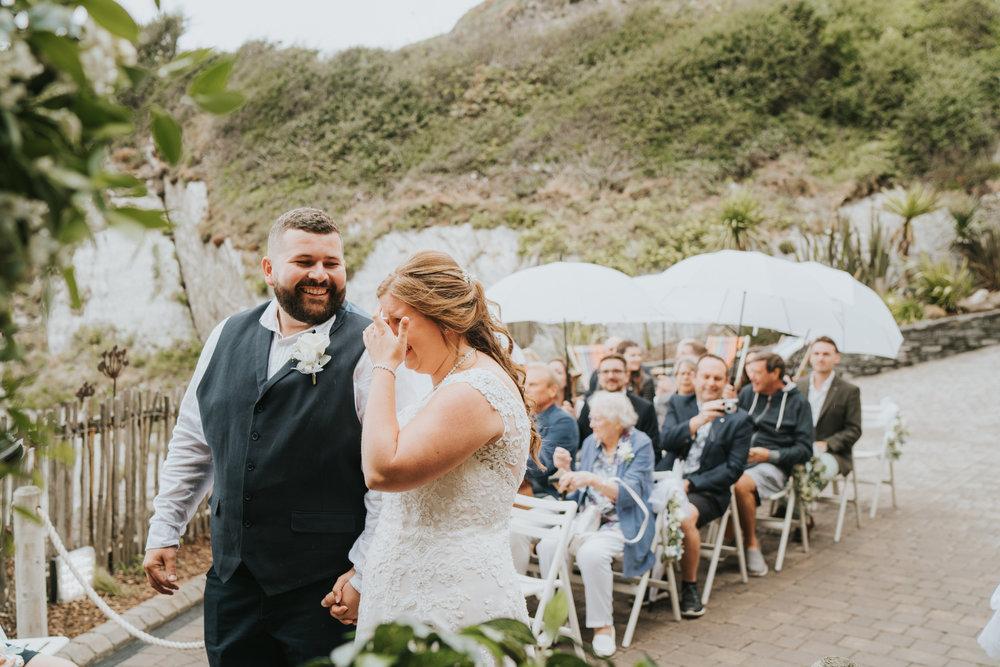 john-amy-relaxed-beach-wedding-tunnels-beaches-ilfracombe-north-devon-grace-elizabeth-colchester-essex-alternative-relaxed-wedding-photography-devon-suffolk-norfolk-essex (54 of 159).jpg