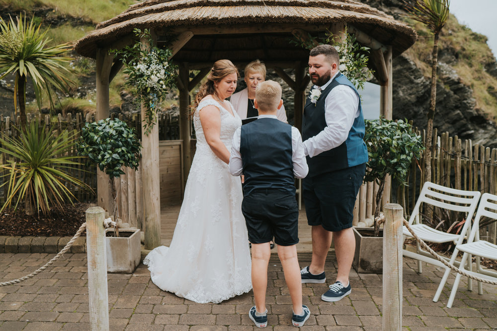 john-amy-relaxed-beach-wedding-tunnels-beaches-ilfracombe-north-devon-grace-elizabeth-colchester-essex-alternative-relaxed-wedding-photography-devon-suffolk-norfolk-essex (59 of 159).jpg