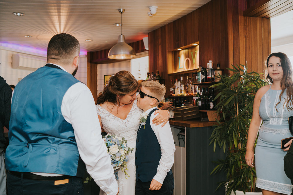 john-amy-relaxed-beach-wedding-tunnels-beaches-ilfracombe-north-devon-grace-elizabeth-colchester-essex-alternative-relaxed-wedding-photography-devon-suffolk-norfolk-essex (69 of 159).jpg