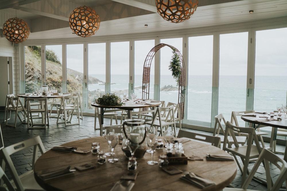 john-amy-relaxed-beach-wedding-tunnels-beaches-ilfracombe-north-devon-grace-elizabeth-colchester-essex-alternative-relaxed-wedding-photography-devon-suffolk-norfolk-essex (76 of 159).jpg