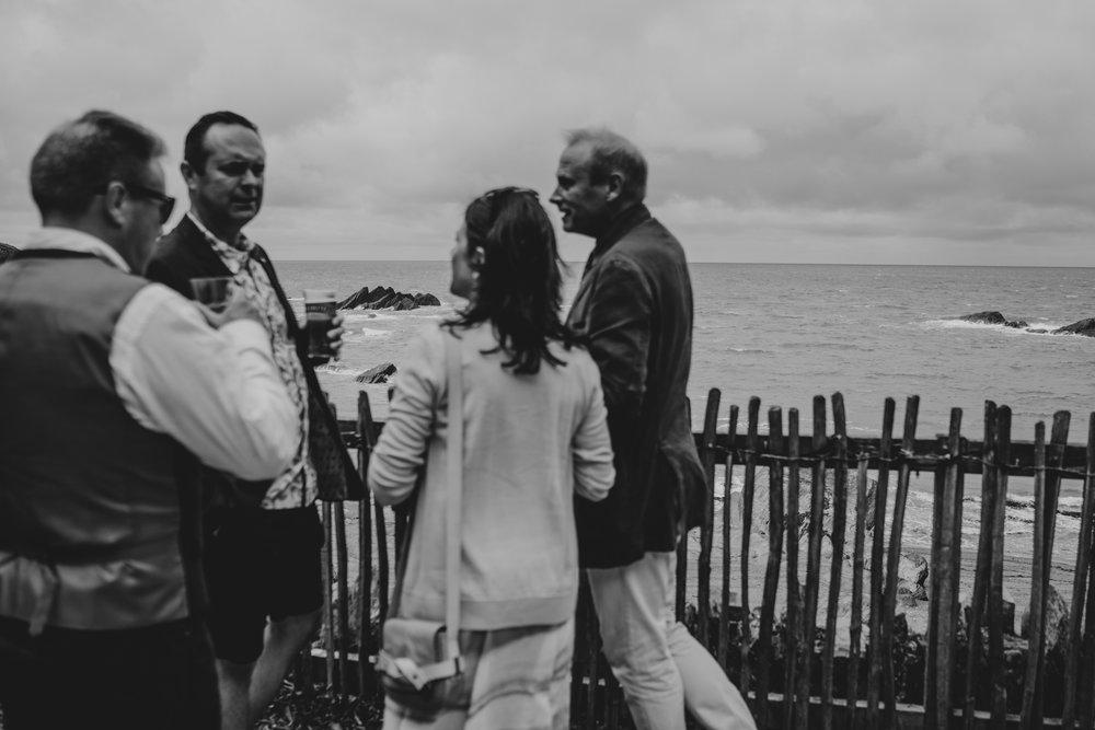 john-amy-relaxed-beach-wedding-tunnels-beaches-ilfracombe-north-devon-grace-elizabeth-colchester-essex-alternative-relaxed-wedding-photography-devon-suffolk-norfolk-essex (78 of 159).jpg