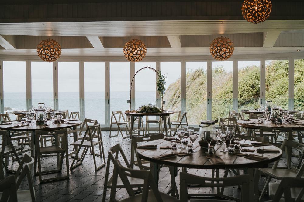 john-amy-relaxed-beach-wedding-tunnels-beaches-ilfracombe-north-devon-grace-elizabeth-colchester-essex-alternative-relaxed-wedding-photography-devon-suffolk-norfolk-essex (77 of 159).jpg