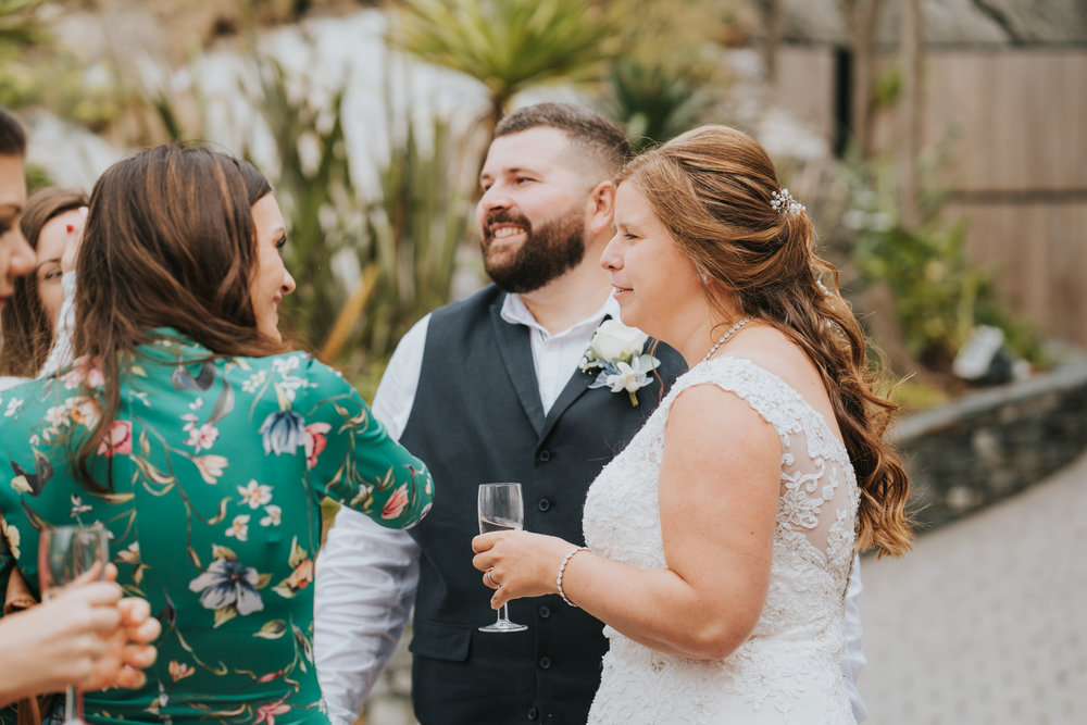 john-amy-relaxed-beach-wedding-tunnels-beaches-ilfracombe-north-devon-grace-elizabeth-colchester-essex-alternative-relaxed-wedding-photography-devon-suffolk-norfolk-essex (80 of 159).jpg