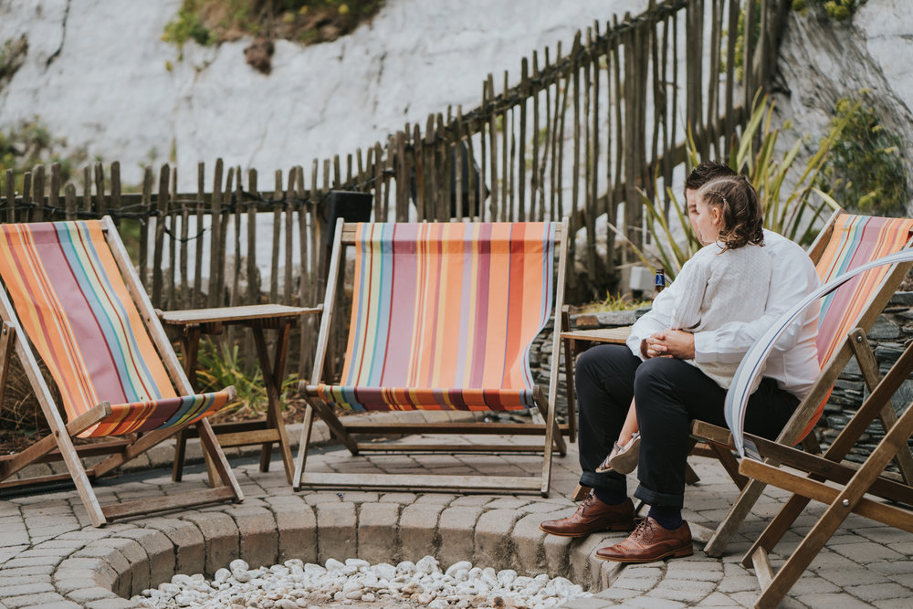 john-amy-relaxed-beach-wedding-tunnels-beaches-ilfracombe-north-devon-grace-elizabeth-colchester-essex-alternative-relaxed-wedding-photography-devon-suffolk-norfolk-essex (91 of 159).jpg