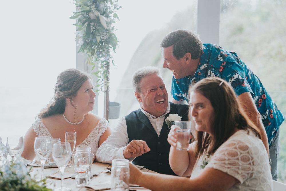 john-amy-relaxed-beach-wedding-tunnels-beaches-ilfracombe-north-devon-grace-elizabeth-colchester-essex-alternative-relaxed-wedding-photography-devon-suffolk-norfolk-essex (110 of 159).jpg