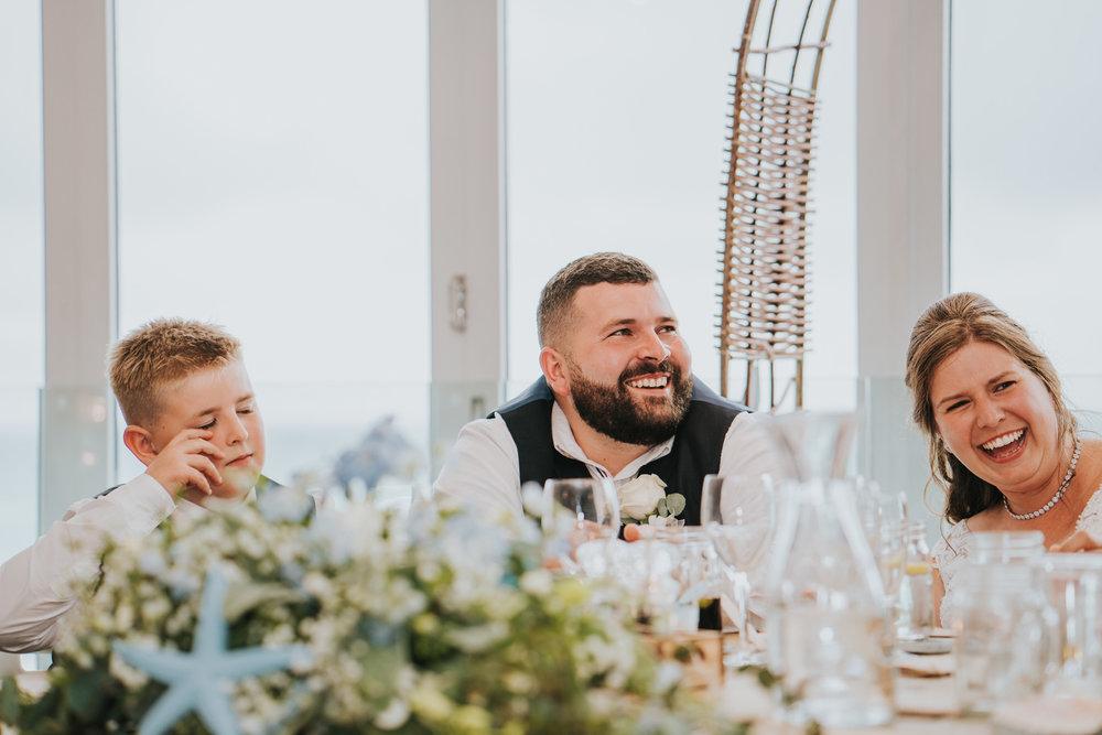 john-amy-relaxed-beach-wedding-tunnels-beaches-ilfracombe-north-devon-grace-elizabeth-colchester-essex-alternative-relaxed-wedding-photography-devon-suffolk-norfolk-essex (112 of 159).jpg