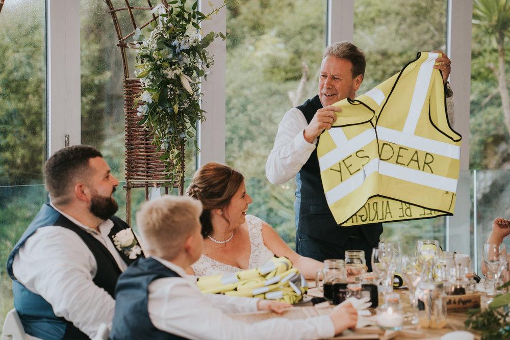 john-amy-relaxed-beach-wedding-tunnels-beaches-ilfracombe-north-devon-grace-elizabeth-colchester-essex-alternative-relaxed-wedding-photography-devon-suffolk-norfolk-essex (114 of 159).jpg