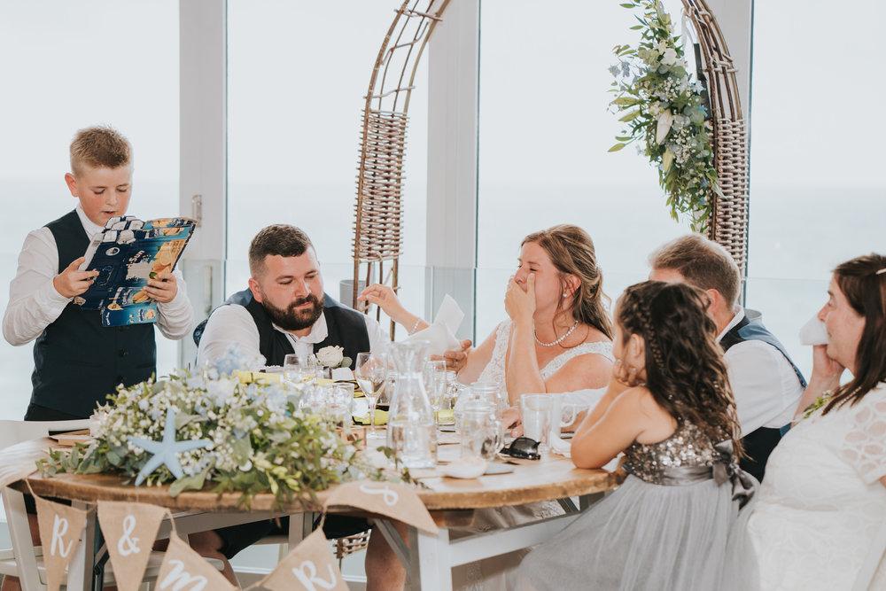 john-amy-relaxed-beach-wedding-tunnels-beaches-ilfracombe-north-devon-grace-elizabeth-colchester-essex-alternative-relaxed-wedding-photography-devon-suffolk-norfolk-essex (121 of 159).jpg
