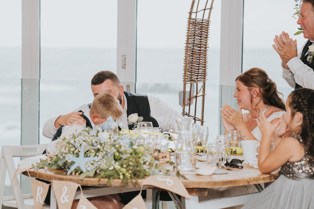 john-amy-relaxed-beach-wedding-tunnels-beaches-ilfracombe-north-devon-grace-elizabeth-colchester-essex-alternative-relaxed-wedding-photography-devon-suffolk-norfolk-essex (122 of 159).jpg