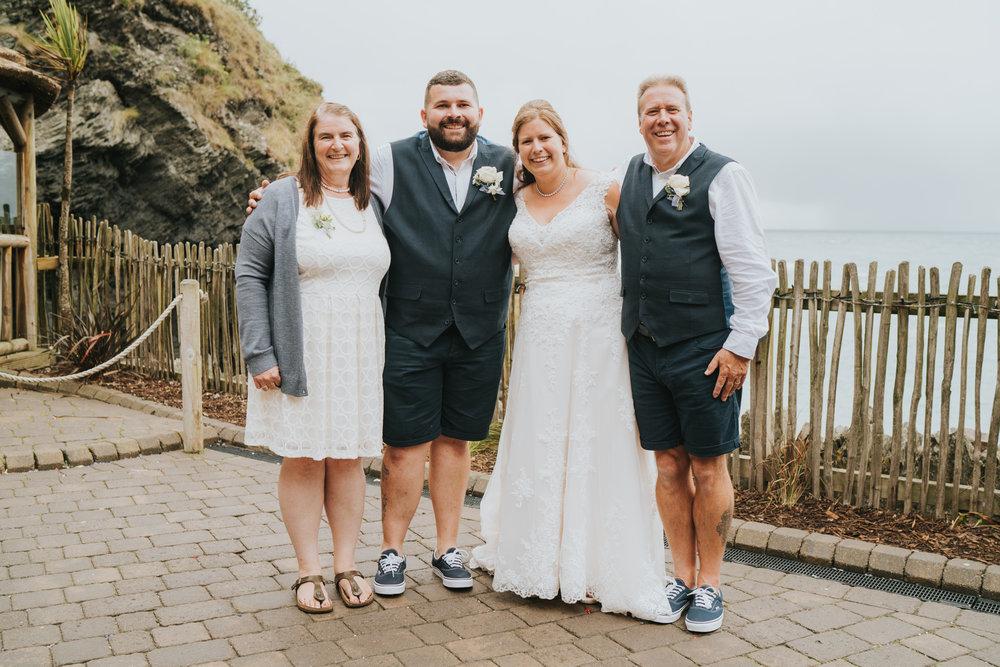 john-amy-relaxed-beach-wedding-tunnels-beaches-ilfracombe-north-devon-grace-elizabeth-colchester-essex-alternative-relaxed-wedding-photography-devon-suffolk-norfolk-essex (129 of 159).jpg