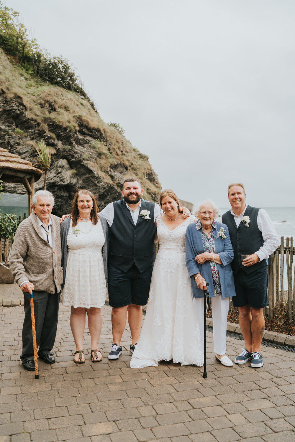 john-amy-relaxed-beach-wedding-tunnels-beaches-ilfracombe-north-devon-grace-elizabeth-colchester-essex-alternative-relaxed-wedding-photography-devon-suffolk-norfolk-essex (128 of 159).jpg