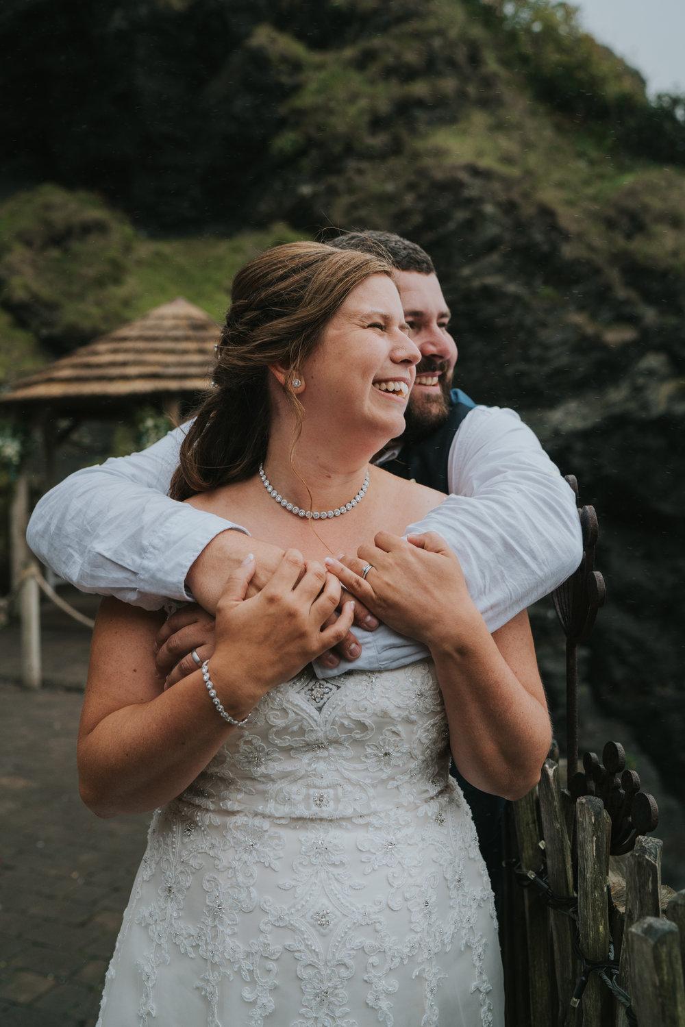 john-amy-relaxed-beach-wedding-tunnels-beaches-ilfracombe-north-devon-grace-elizabeth-colchester-essex-alternative-relaxed-wedding-photography-devon-suffolk-norfolk-essex (134 of 159).jpg