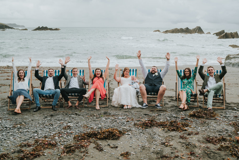 john-amy-relaxed-beach-wedding-tunnels-beaches-ilfracombe-north-devon-grace-elizabeth-colchester-essex-alternative-relaxed-wedding-photography-devon-suffolk-norfolk-essex (136 of 159).jpg