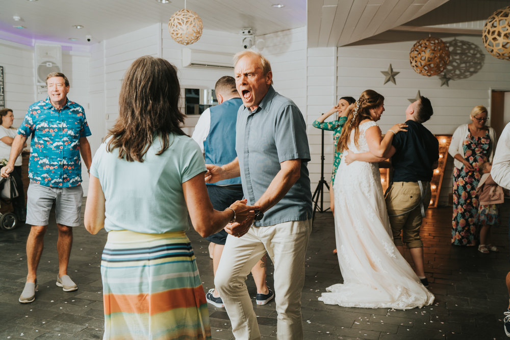 john-amy-relaxed-beach-wedding-tunnels-beaches-ilfracombe-north-devon-grace-elizabeth-colchester-essex-alternative-relaxed-wedding-photography-devon-suffolk-norfolk-essex (157 of 159).jpg