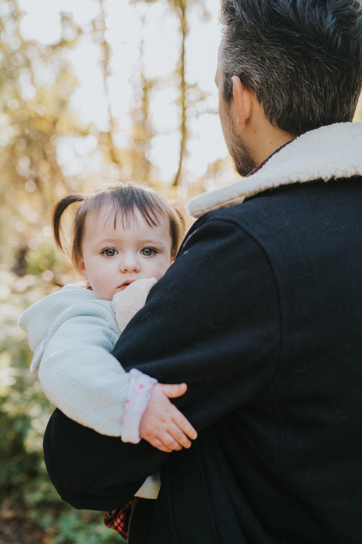 dow-woodland-family-session-colchester-essex-grace-elizabeth-colchester-essex-alternative-wedding-lifestyle-photographer-essex-suffolk-norfolk-devon (2 of 31).jpg