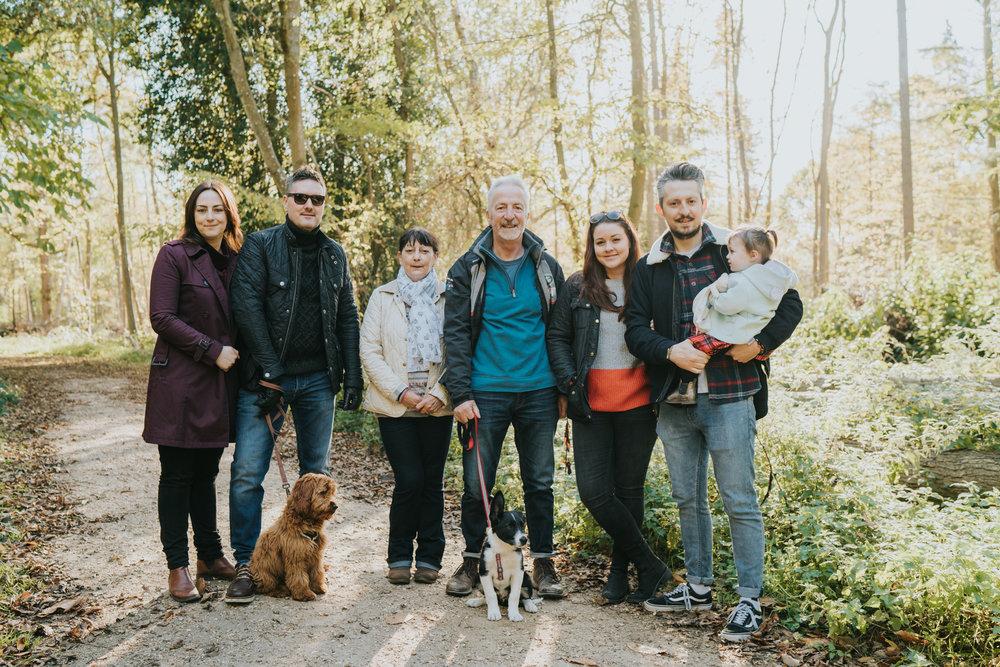 dow-woodland-family-session-colchester-essex-grace-elizabeth-colchester-essex-alternative-wedding-lifestyle-photographer-essex-suffolk-norfolk-devon (1 of 31).jpg
