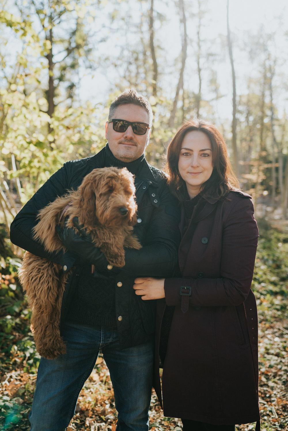 dow-woodland-family-session-colchester-essex-grace-elizabeth-colchester-essex-alternative-wedding-lifestyle-photographer-essex-suffolk-norfolk-devon (4 of 31).jpg