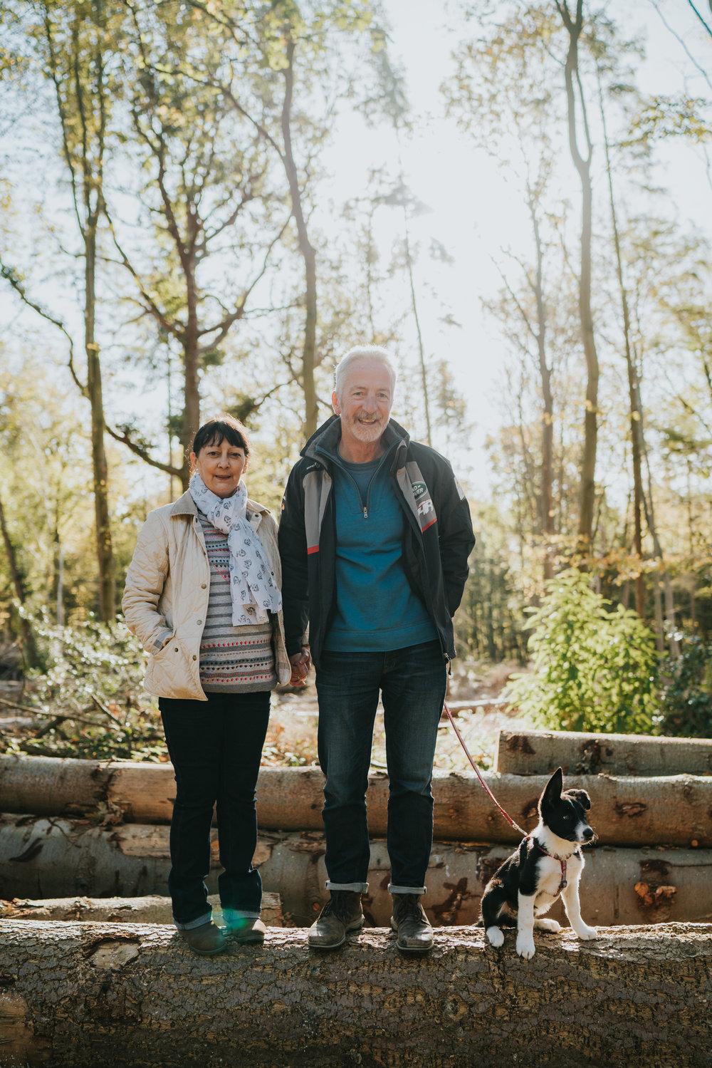 dow-woodland-family-session-colchester-essex-grace-elizabeth-colchester-essex-alternative-wedding-lifestyle-photographer-essex-suffolk-norfolk-devon (6 of 31).jpg