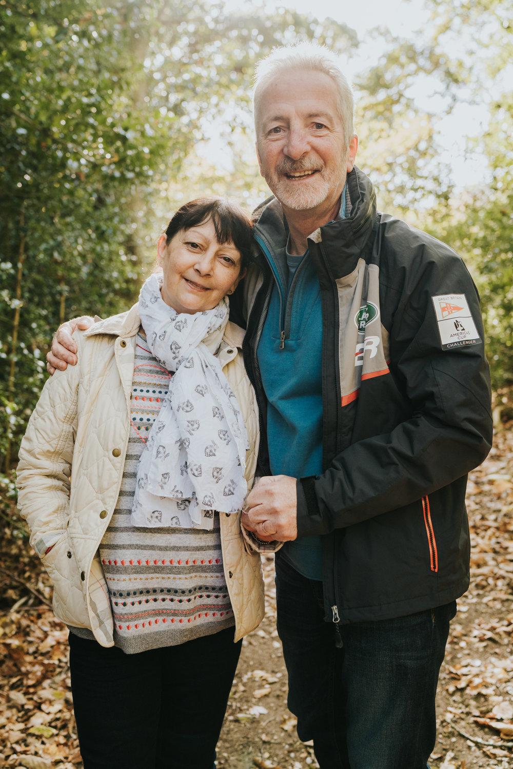 dow-woodland-family-session-colchester-essex-grace-elizabeth-colchester-essex-alternative-wedding-lifestyle-photographer-essex-suffolk-norfolk-devon (12 of 31).jpg