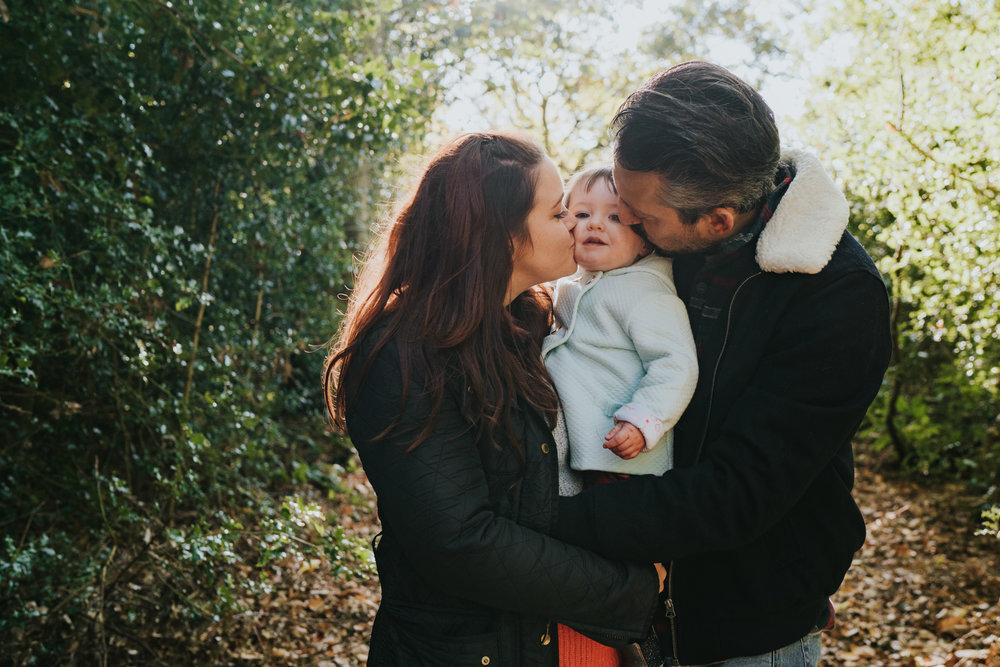 dow-woodland-family-session-colchester-essex-grace-elizabeth-colchester-essex-alternative-wedding-lifestyle-photographer-essex-suffolk-norfolk-devon (13 of 31).jpg