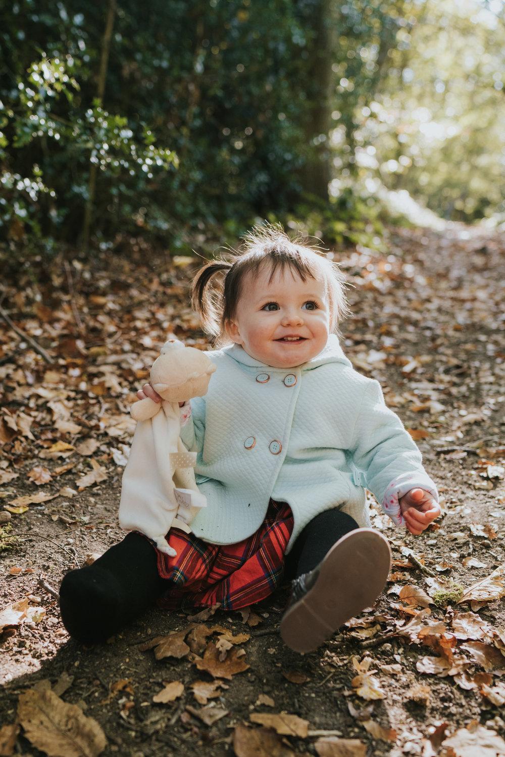 dow-woodland-family-session-colchester-essex-grace-elizabeth-colchester-essex-alternative-wedding-lifestyle-photographer-essex-suffolk-norfolk-devon (15 of 31).jpg