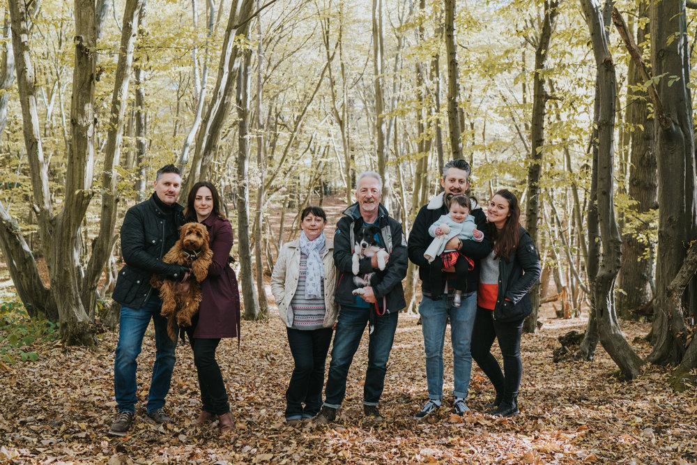 dow-woodland-family-session-colchester-essex-grace-elizabeth-colchester-essex-alternative-wedding-lifestyle-photographer-essex-suffolk-norfolk-devon (17 of 31).jpg