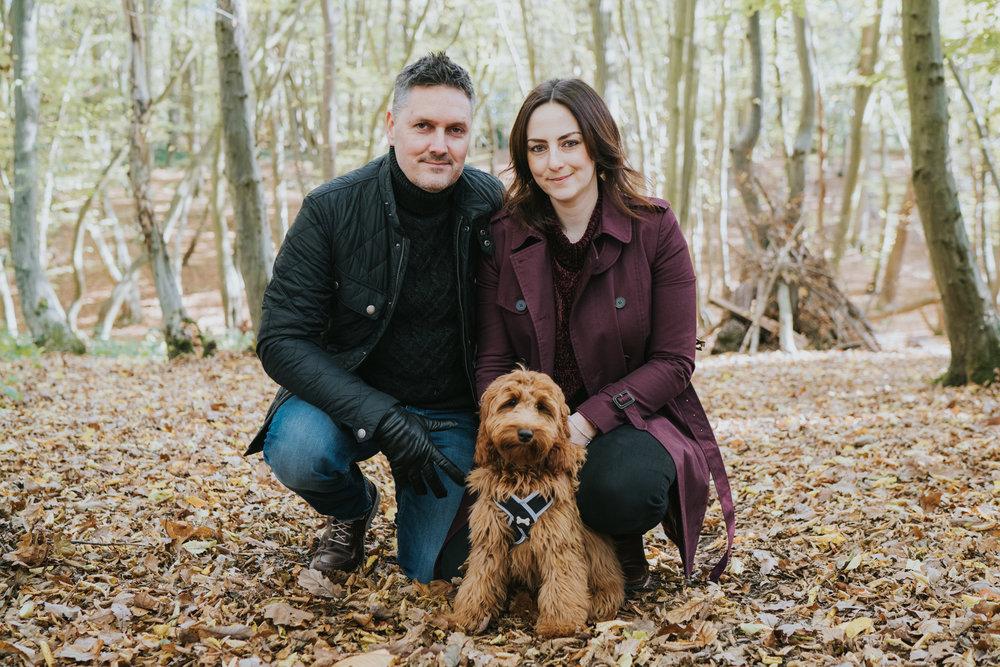 dow-woodland-family-session-colchester-essex-grace-elizabeth-colchester-essex-alternative-wedding-lifestyle-photographer-essex-suffolk-norfolk-devon (19 of 31).jpg