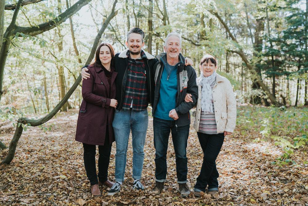 dow-woodland-family-session-colchester-essex-grace-elizabeth-colchester-essex-alternative-wedding-lifestyle-photographer-essex-suffolk-norfolk-devon (20 of 31).jpg